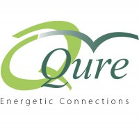 Qure Energetic Connections